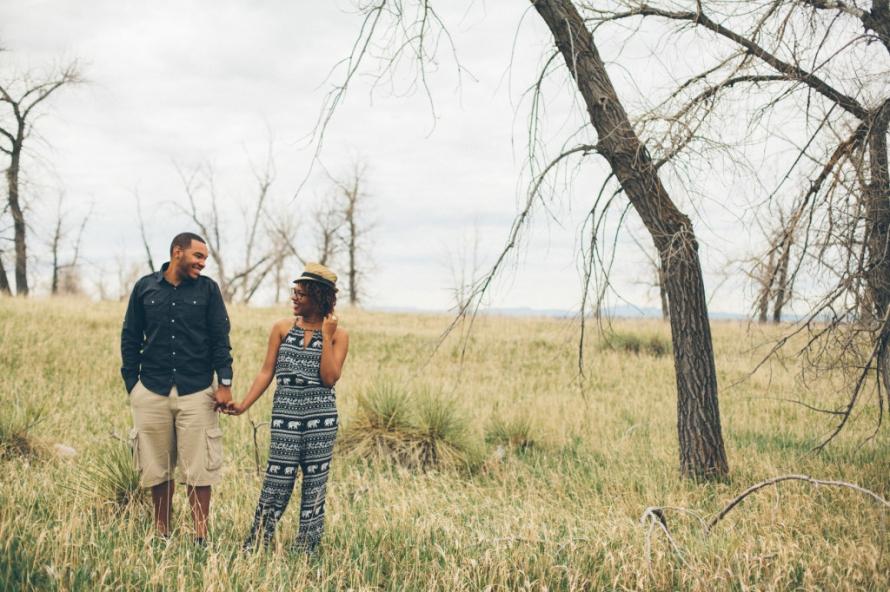 Colorado-Family-Photos-2