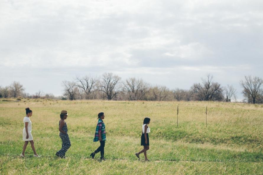 Colorado-Family-Photos-44
