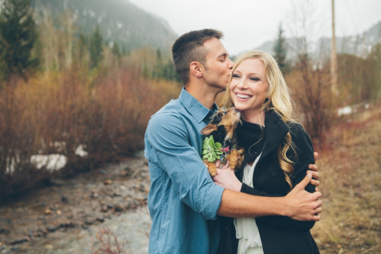 K&C-Colorado-Wedding-Photographer-1