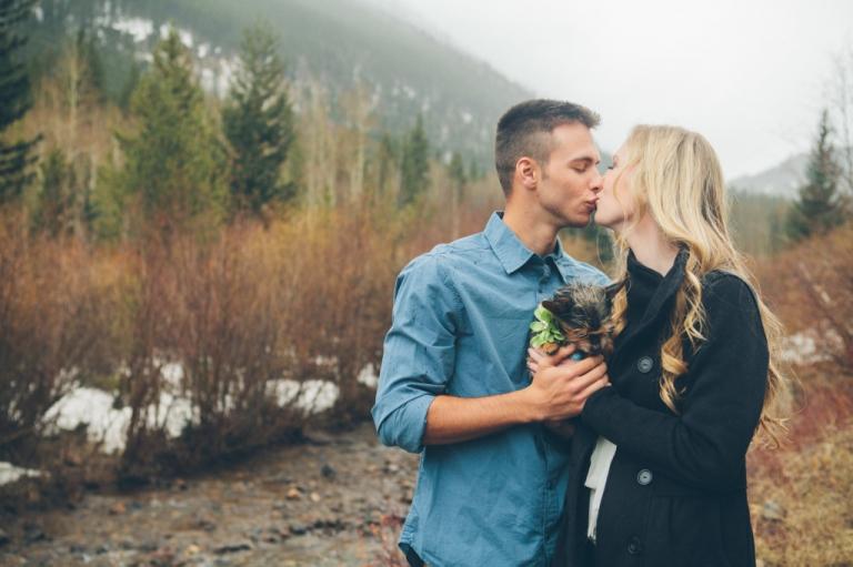 K&C-Colorado-Wedding-Photographer-3