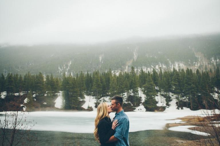 K&C-Colorado-Wedding-Photographer-8