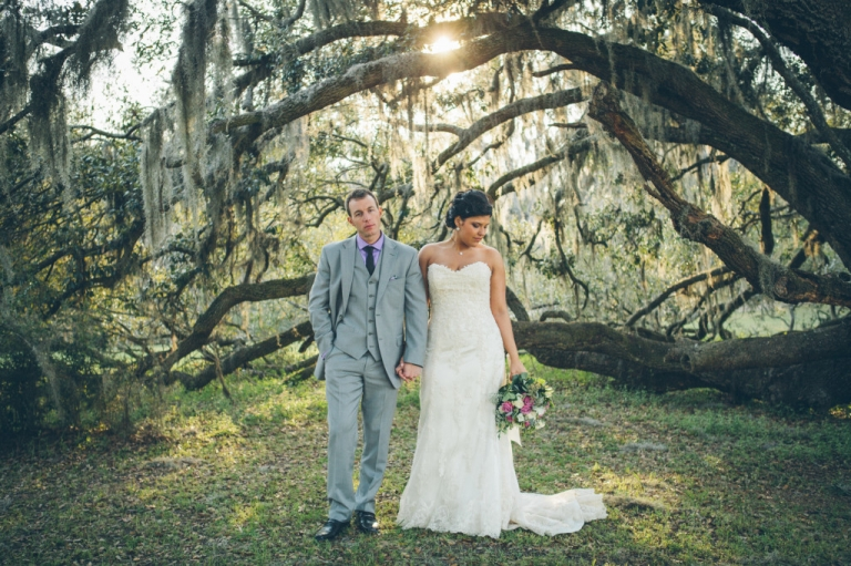 Southern-Savannah-Georgia-Wedding-50