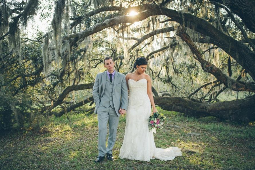 Southern-Savannah-Georgia-Wedding-50