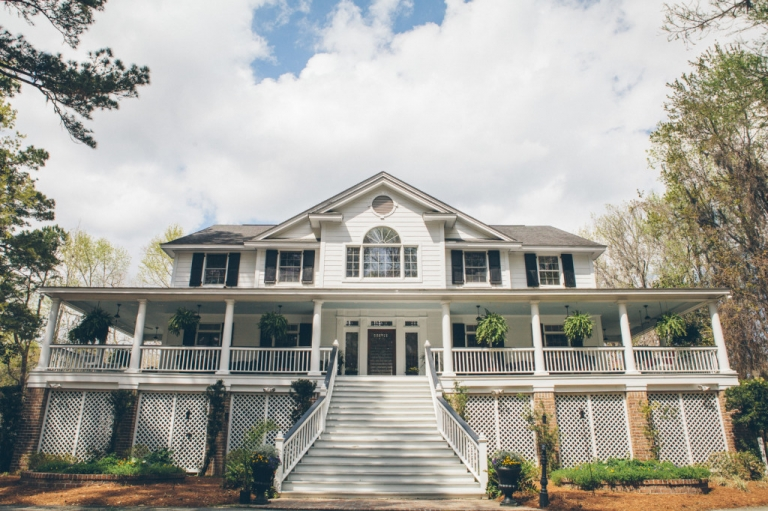 Southern-Savannah-Georgia-Wedding-57