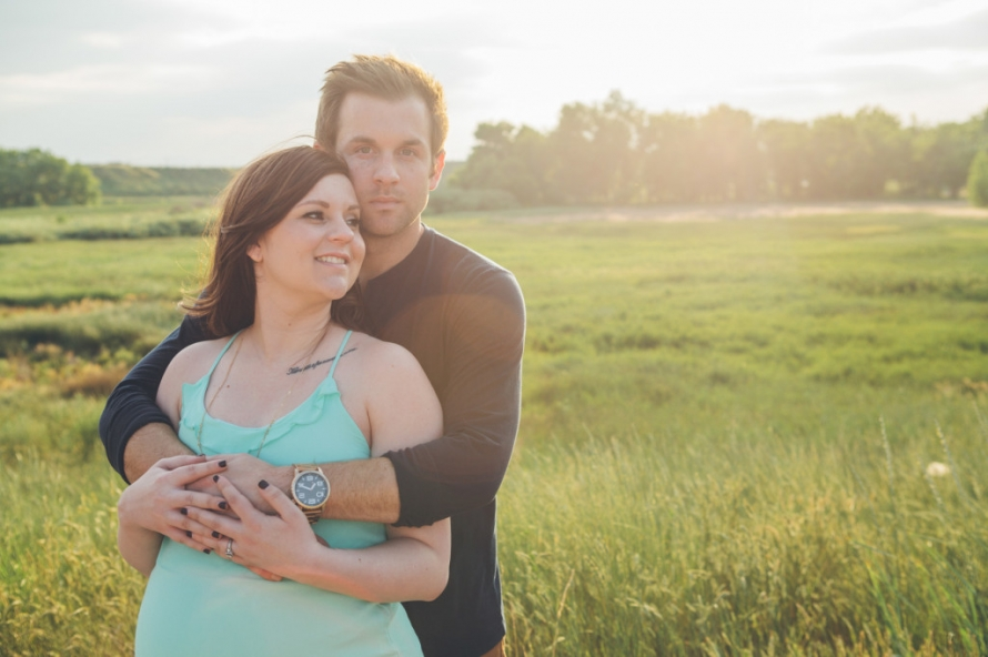 Colorado-Maternity-Photos-13