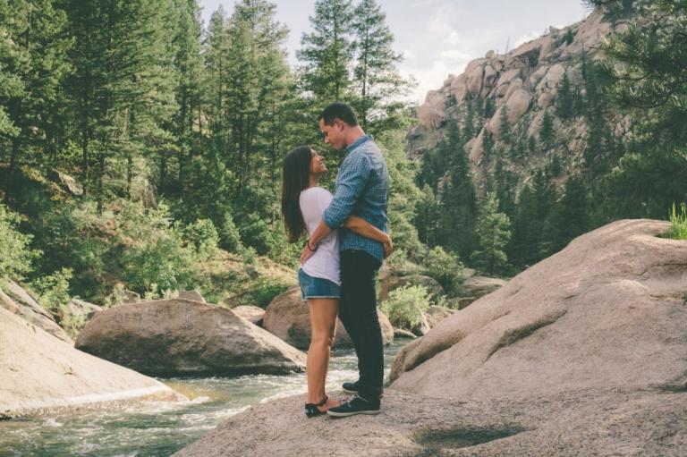 Colorado-Mountain-Engagement-Photos-1