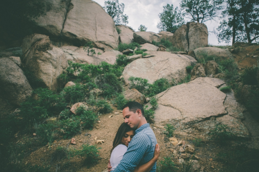 Colorado-Mountain-Engagement-Photos-45