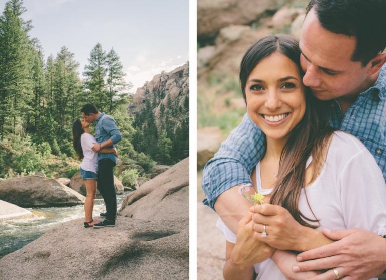 Colorado-Mountain-Engagement-Photos-53