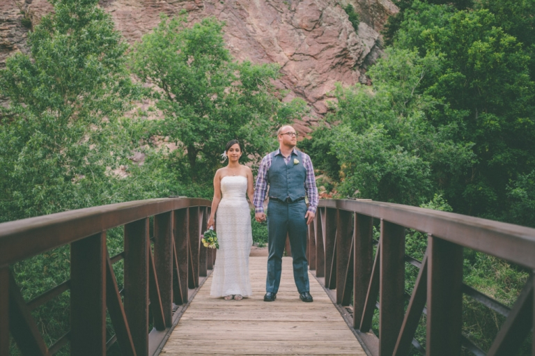 Eldorado-Canyon-Elopement-1