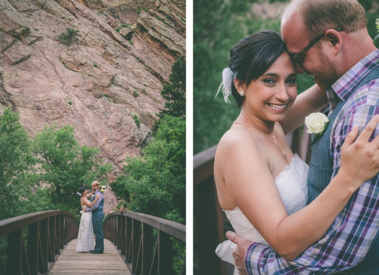 Eldorado-Canyon-Elopement-33