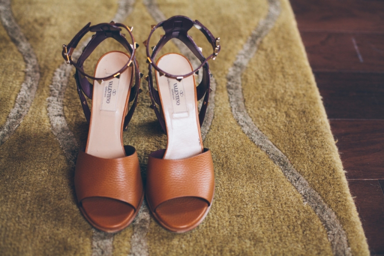 Boulder-Colorado-Contemporary-Wedding-3