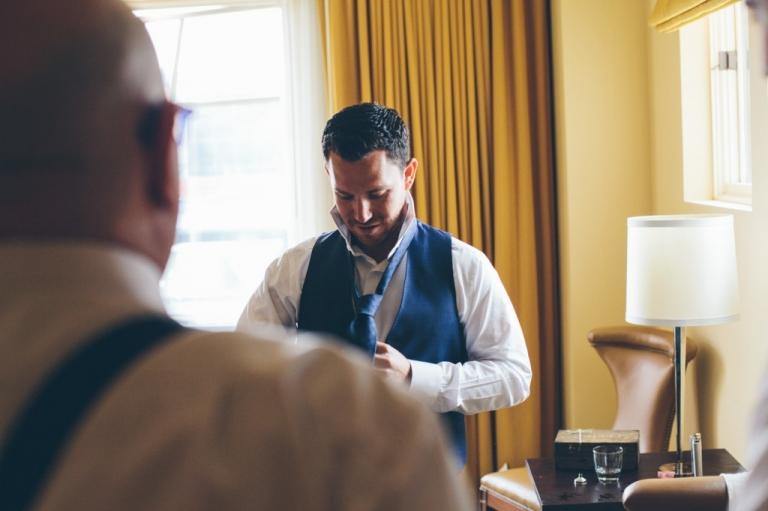 Sam Amp Brian Bmoca Colorado Wedding Photographer
