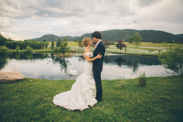 Colorado-Farm-Wedding-214