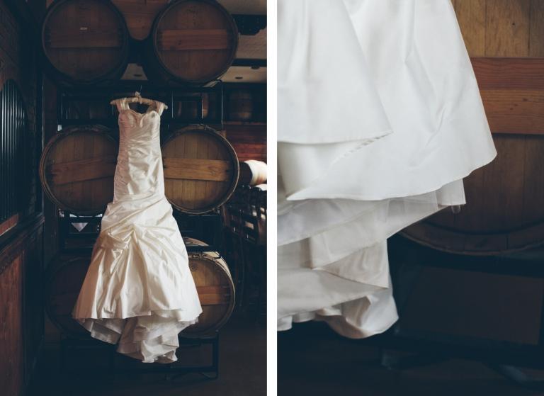 Colorado-Farm-Wedding-61