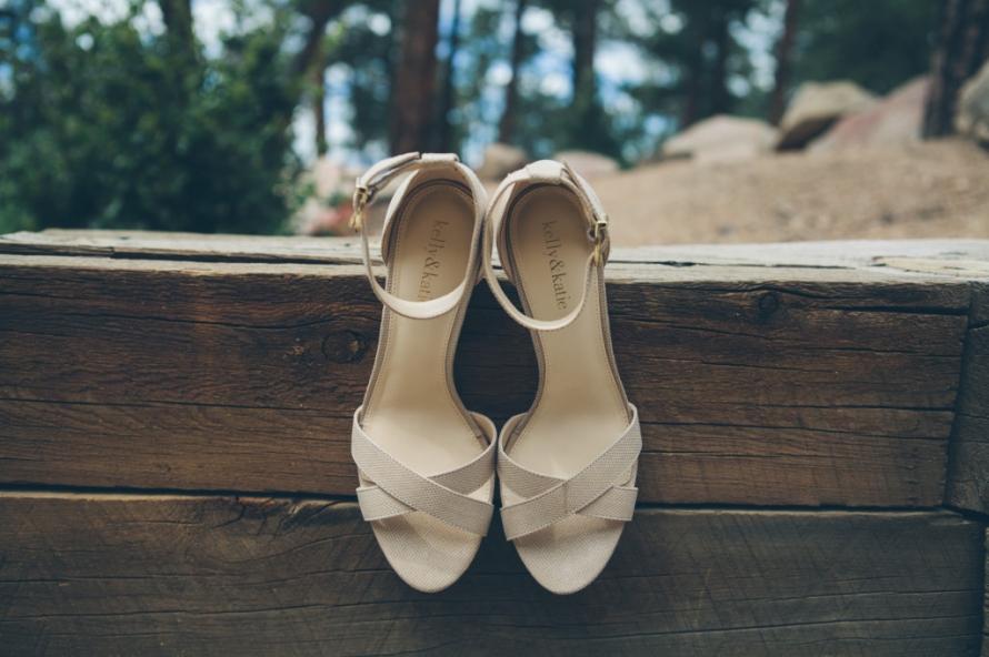 Evergreen-Colorado-Wedding-Photography-1