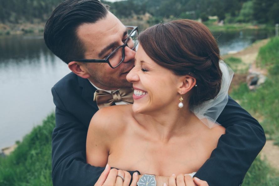 Evergreen-Colorado-Wedding-Photography-134