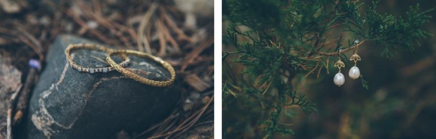 Evergreen-Colorado-Wedding-Photography-36