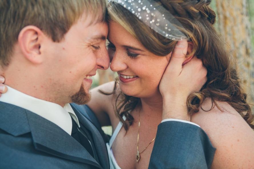 Grand-Lake-Colorado-Wedding-23