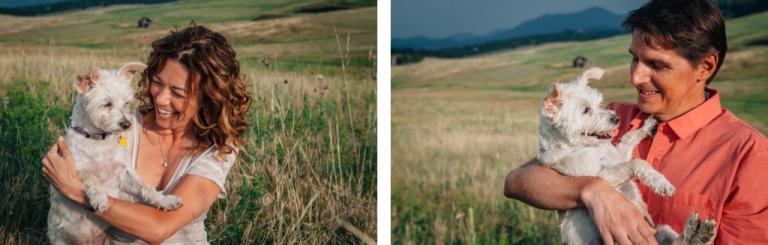 Colorado-Lifestyle-Photographer-100