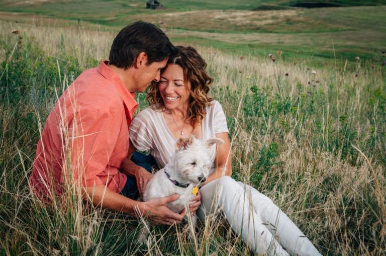 Colorado-Lifestyle-Photographer-2