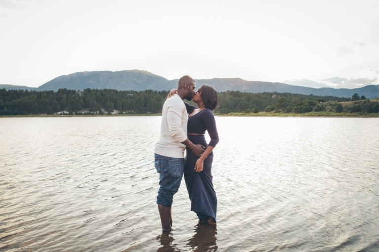 Monument-Lake-Colorado-Engagement-68