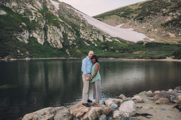 St-Marys-Glacier-Engagement-50