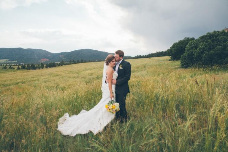 Spruce-Mountain-Ranch-Colorado-Wedding-163
