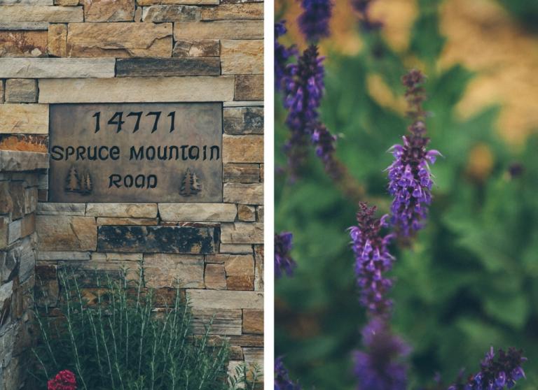 Spruce-Mountain-Ranch-Colorado-Wedding-400