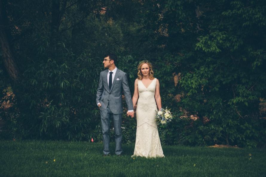 Planet-Bluegrass-Colorado-Wedding-34
