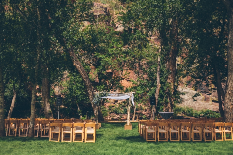 Planet Bluegr Colorado Wedding 40