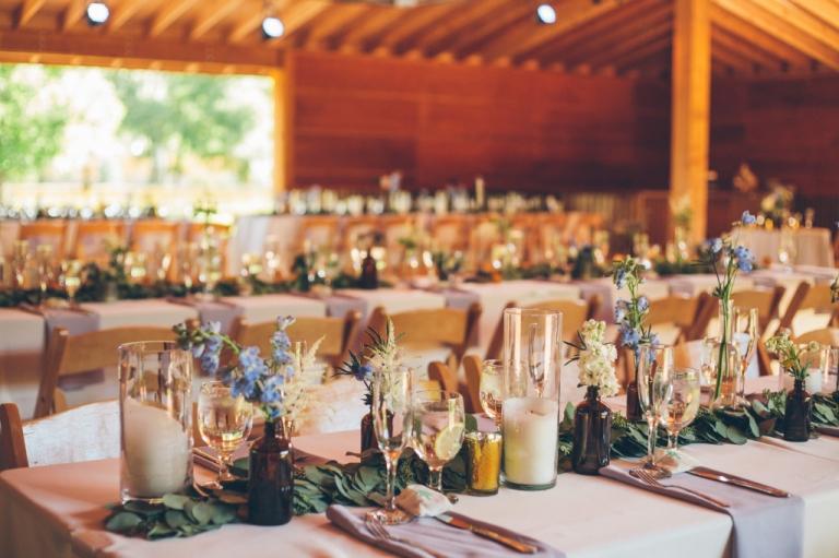 Planet Bluegr Colorado Wedding 70