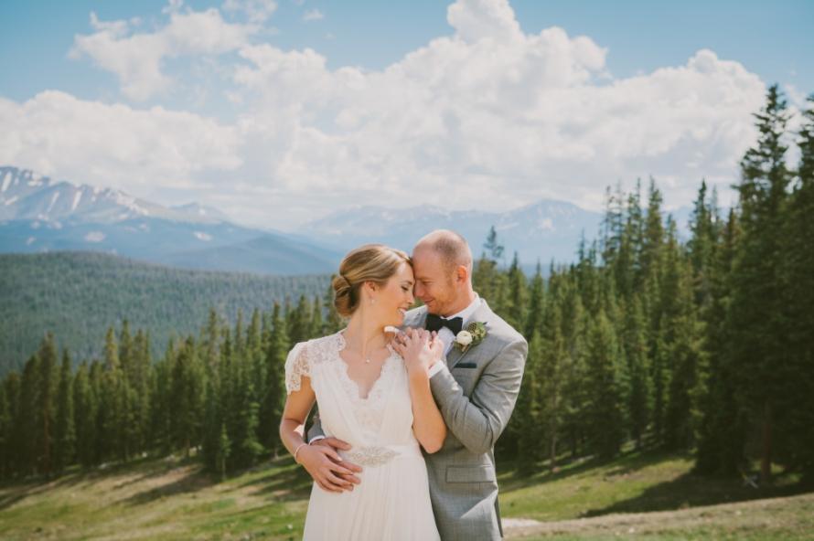 Keystone-Colorado-Wedding-Photographer-44