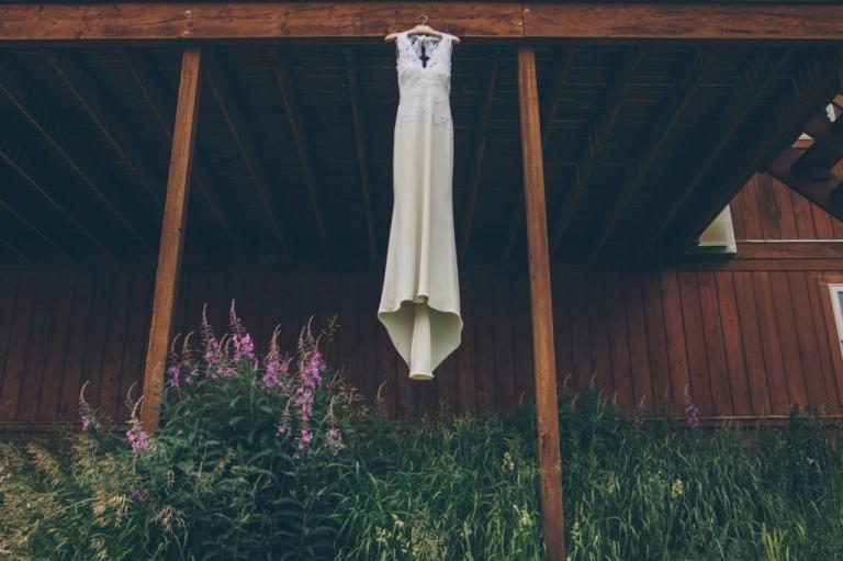 Silverthorne-Pavilion-Wedding-3