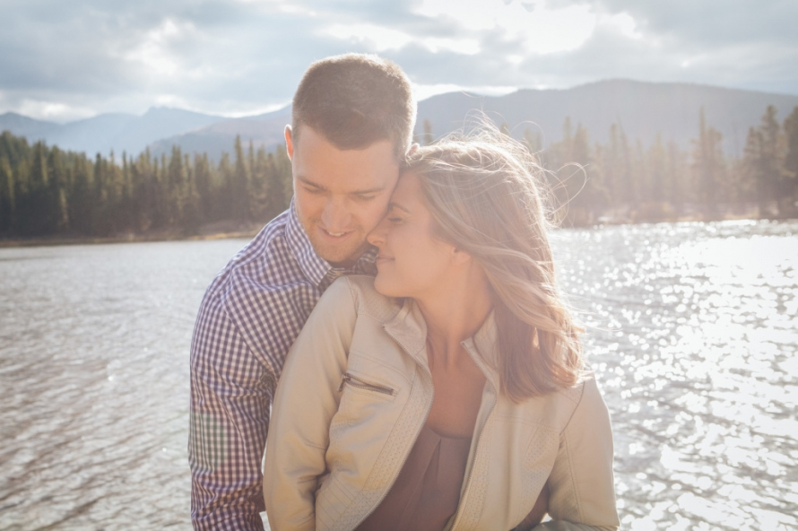 Mt-Evans-Colorado-Engagement-1