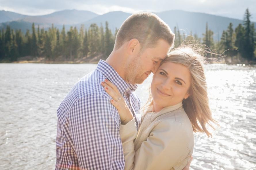 Mt-Evans-Colorado-Engagement-2