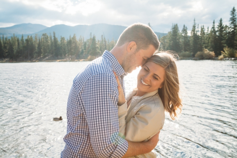 Mt-Evans-Colorado-Engagement-3