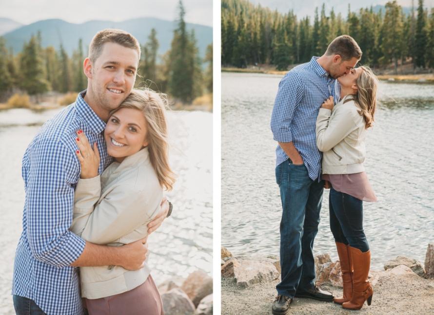 Mt-Evans-Colorado-Engagement-87