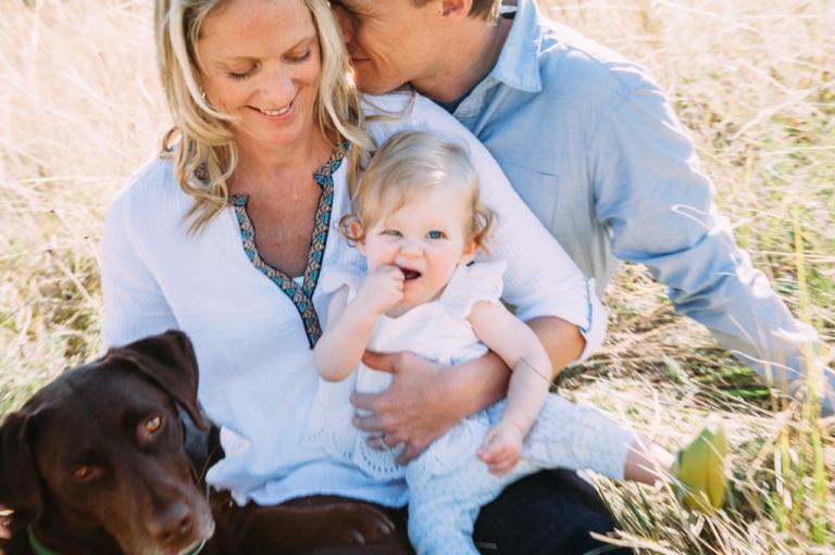 Colorado-Family-Photographer-2