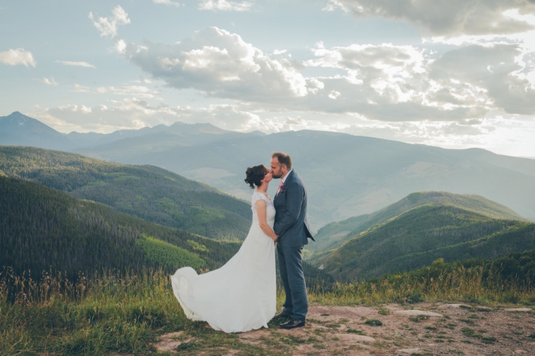 Vail-Colorado-Elopement-Photographer-69