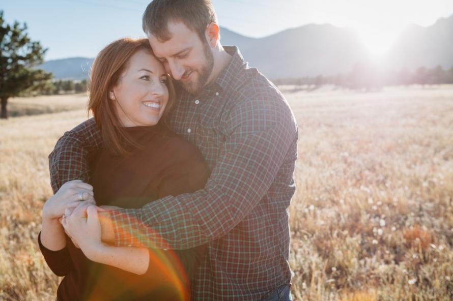 Flatirons-Boulder-Colorado-Engagement-36