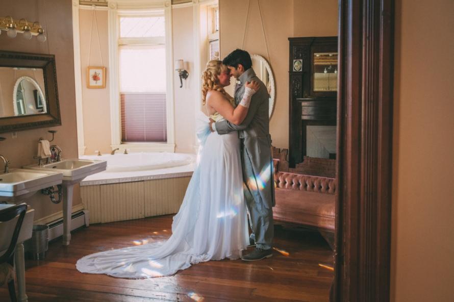 Lumber-Baron-Inn-Colorado-Wedding-23
