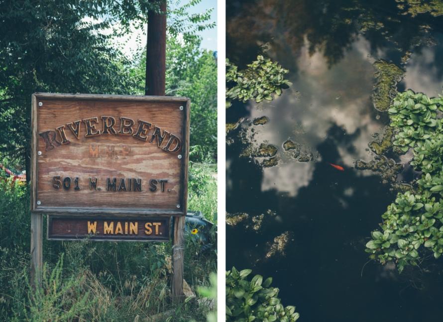 River-Bend-Lyons-Colorado-Wedding-179