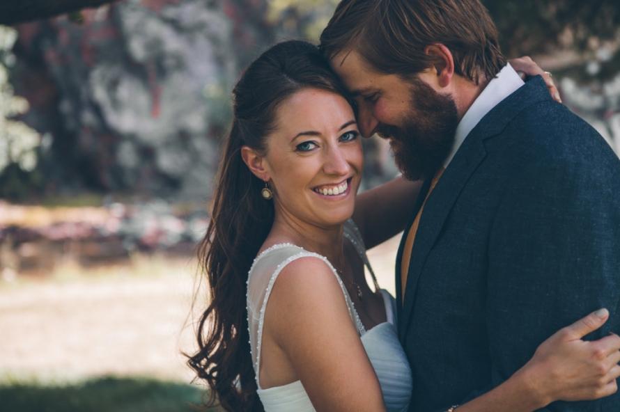 River-Bend-Lyons-Colorado-Wedding-66