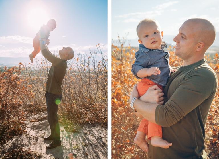 Colorado-Family-Photgrapher-51