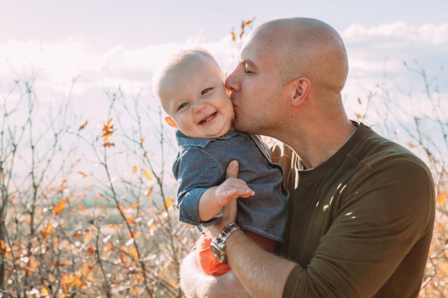 Colorado-Family-Photographer-1
