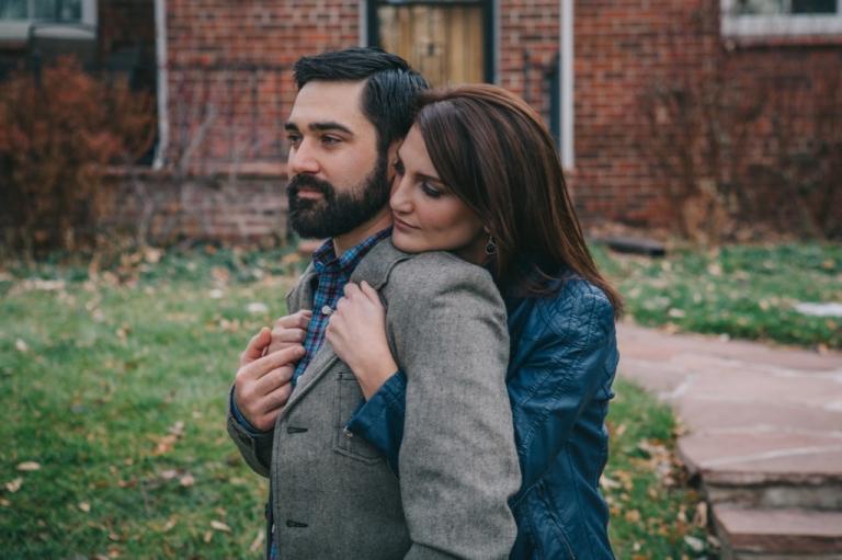 Colorado-Wedding-Anniversary-Photographer-28