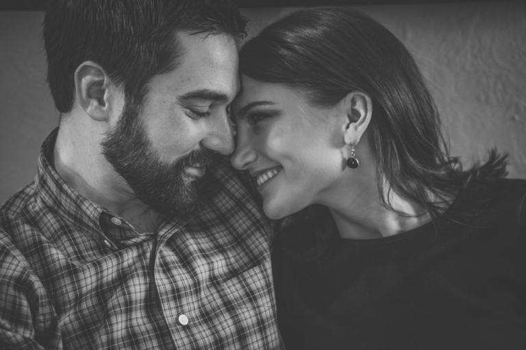 Colorado-Wedding-Anniversary-Photographer-3