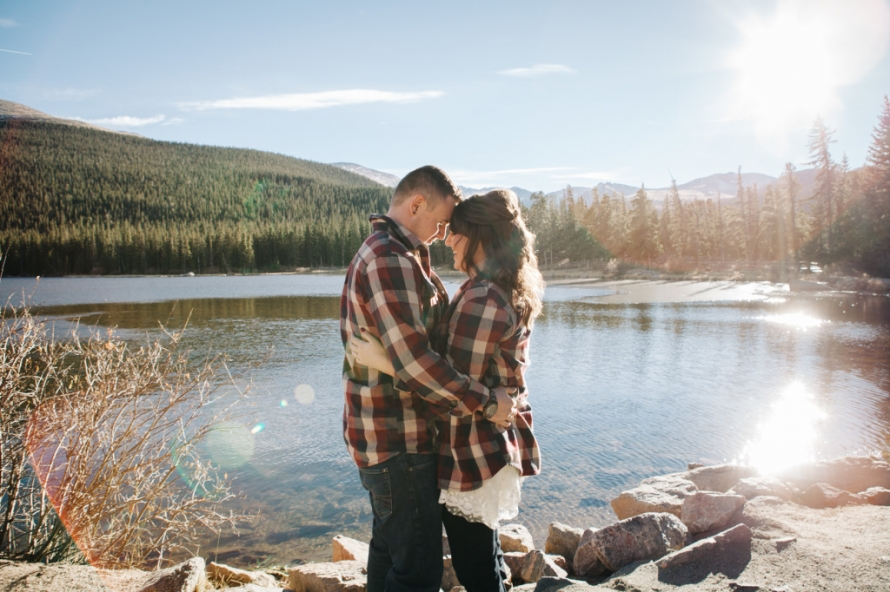Echo-Lake-Colorado-Engagement-1