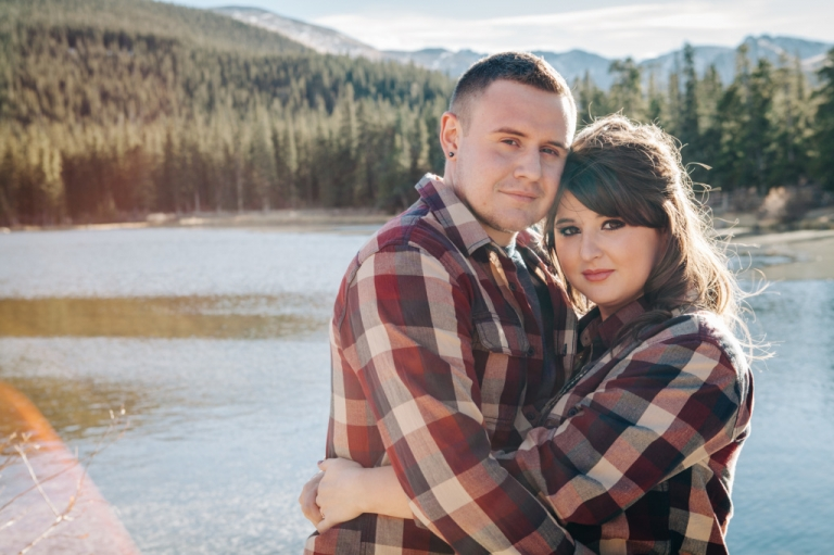 Echo-Lake-Colorado-Engagement-3
