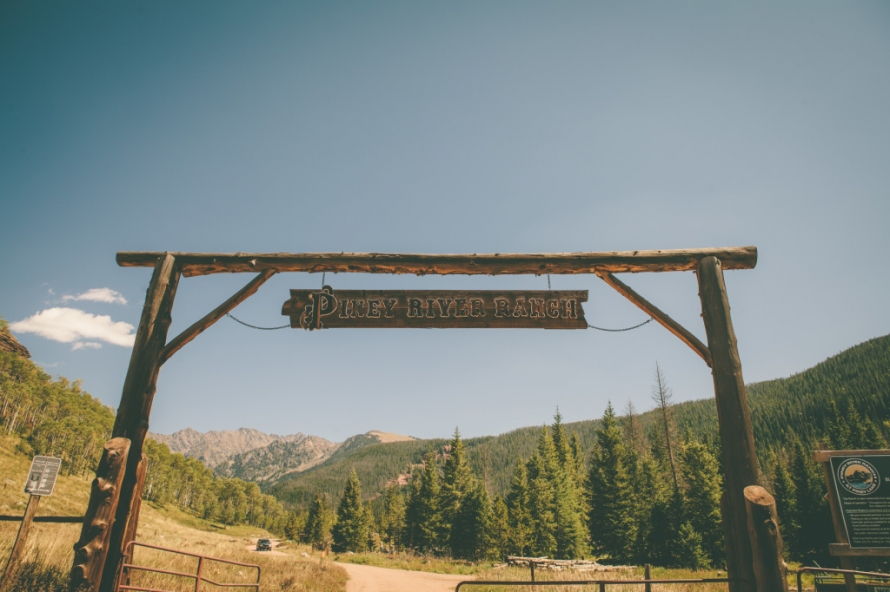 Piney-River-Ranch-Vail-Wedding-1